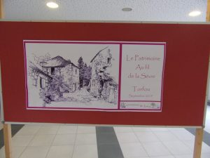 Exposition 04-02-20